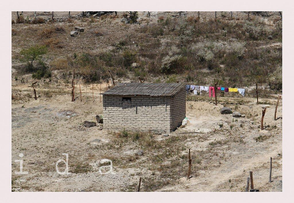 Historias-de-viviendas-mexicanas-tres.jpg