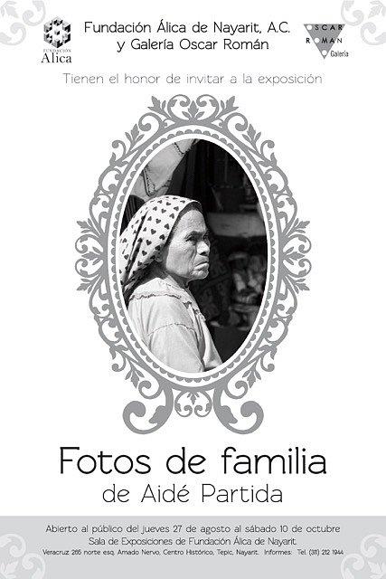 Fotos-de-familia-02.jpeg