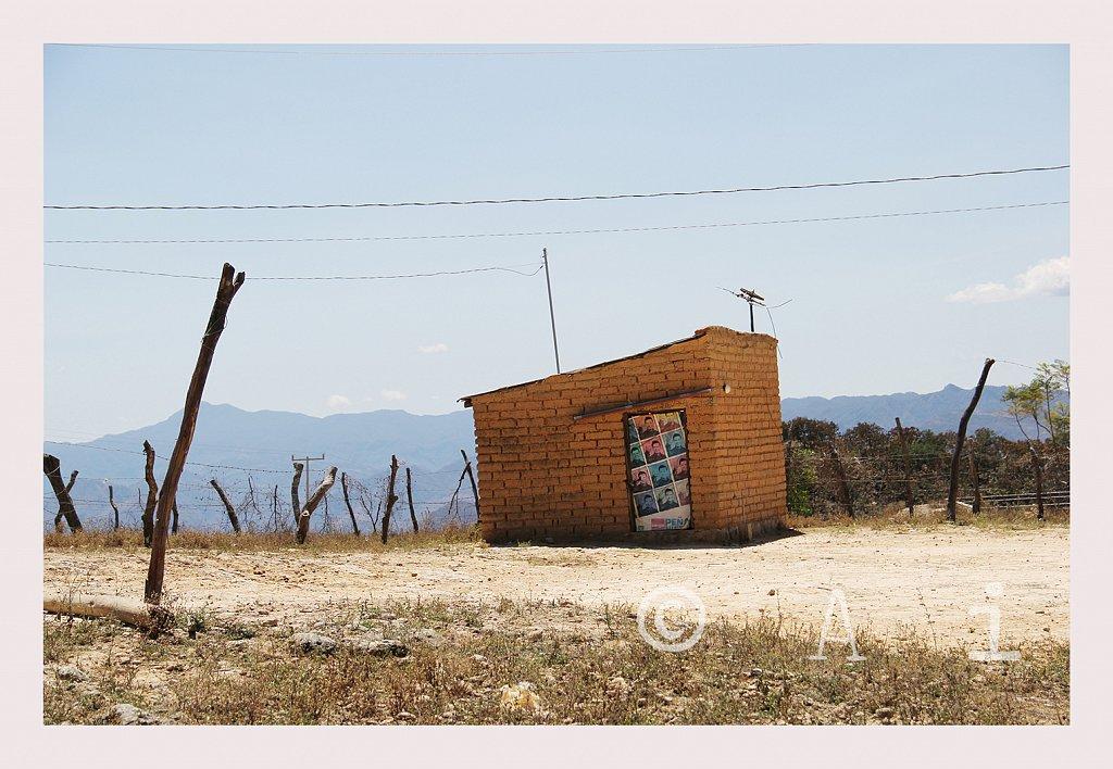 Historias-de-viviendas-mexicanas-uno.jpg